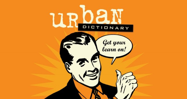 Urban-Dictionary-640x340