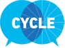Australian Cycle Alliance